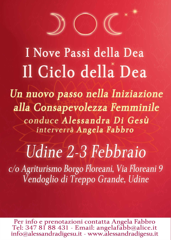 Il-Ciclo-della-Dea-1-mail