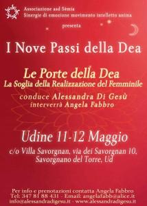 9-passi-Maggio-1