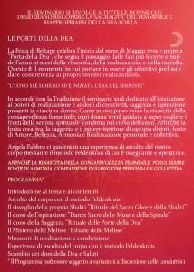 9-passi-Maggio-2