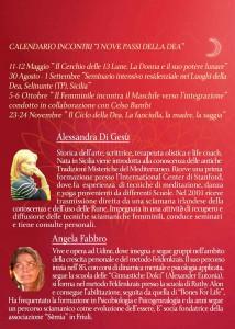 9-passi-Maggio-3