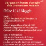 9-passi-Maggio-4