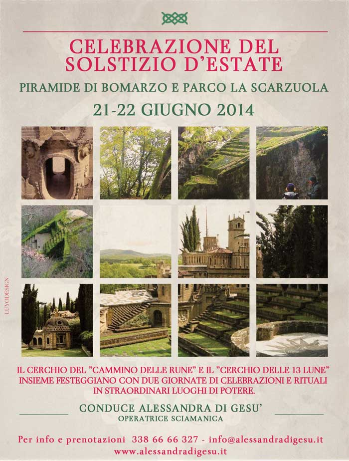 Solstizio1FINALWEB