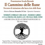 Il-Cammino-Delle-Rune-Udine1