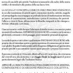 Il-Cammino-Delle-Rune-Udine2
