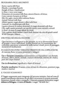Il-Cammino-Delle-Rune-Udine3