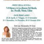 Il-Cammino-Delle-Rune-Udine4