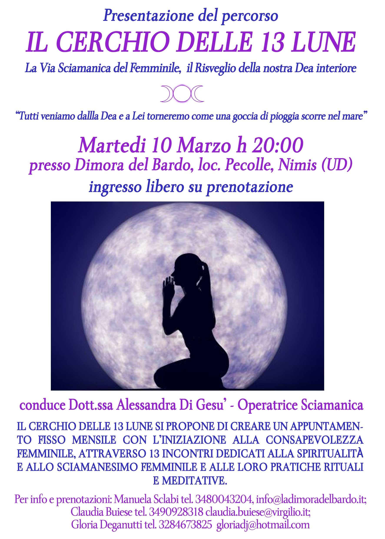 Il-Cerchio-delle-13-Lune2