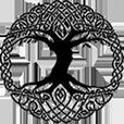 Il Cammino delle Rune