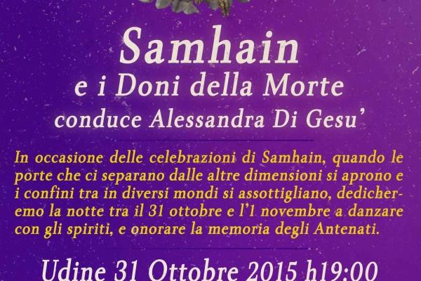 Samhain-E-I-Doni-Della-Morte